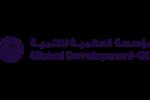 GDO-logo-white