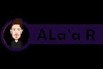 alaa-logo