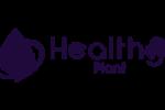 healthyplant-logo