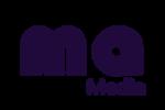 ma-media